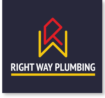 Right Way Plumbing
